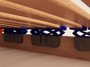 Schlummerparadies De Ihr Hersteller Fur Matratzen Und Lattenroste
