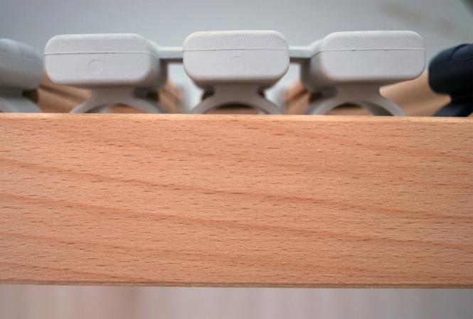 ihr hersteller f r matratzen und lattenroste vario premium 25 plus. Black Bedroom Furniture Sets. Home Design Ideas
