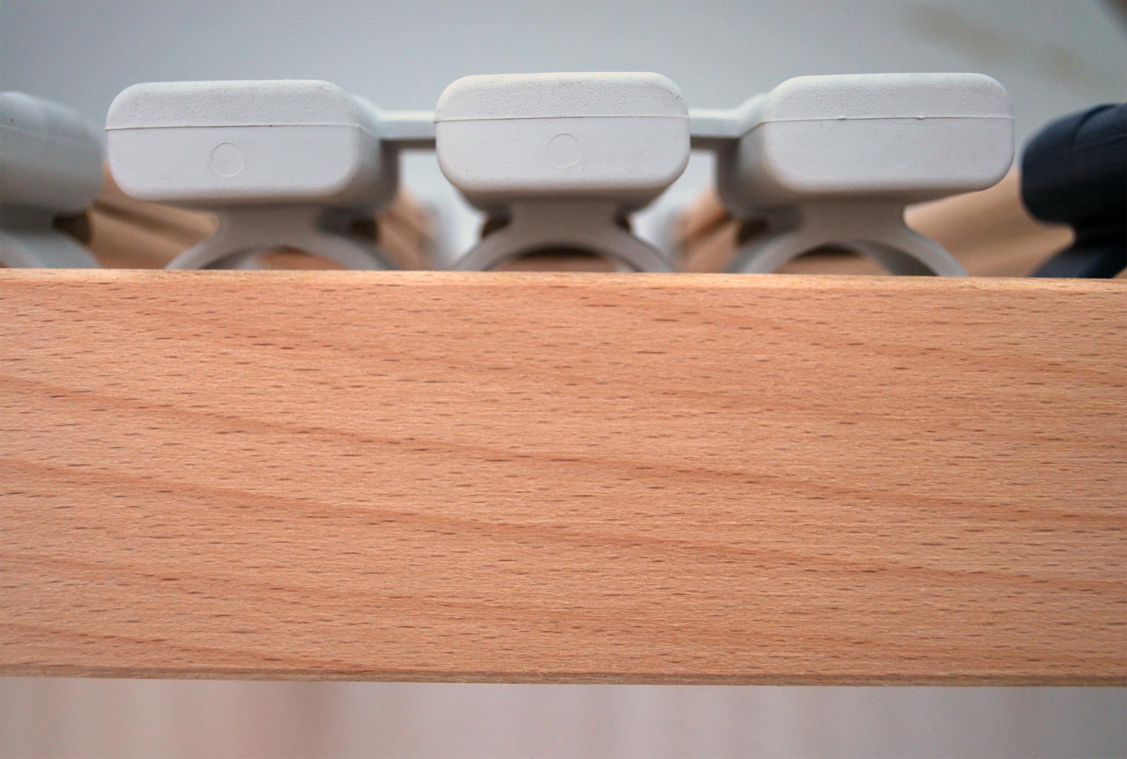ihr hersteller f r matratzen und lattenroste fix premium 25 plus. Black Bedroom Furniture Sets. Home Design Ideas