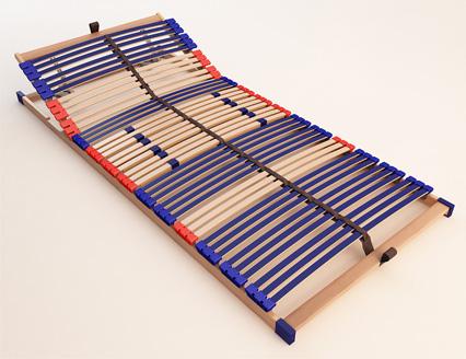 ihr hersteller f r matratzen und lattenroste vario sleep best 42. Black Bedroom Furniture Sets. Home Design Ideas